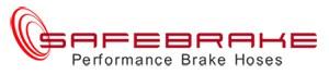 SAFEBRAKE Online Store